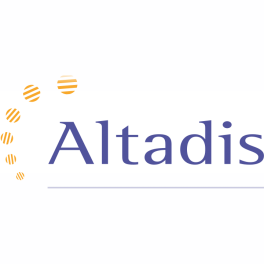 Cigar News: Altadis U.S.A. Announces New Sales and Marketing Heads