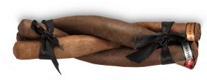 Cigar News: Davidoff Culebras Features Discovery Pillar Blends