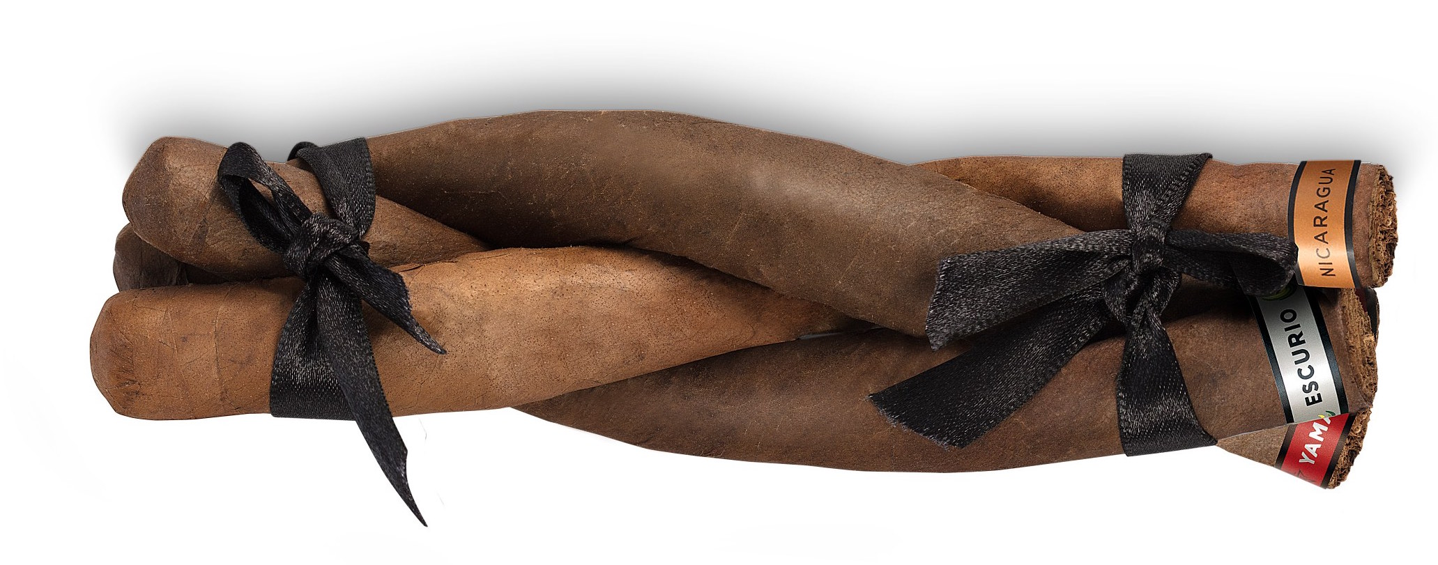 Cigar News: Davidoff Culebras Features Discovery Pillar Blends