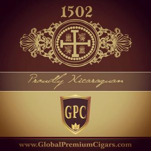 Cigar News: Global Premium Cigars Hires Peter Gaudenzi as Director of European Development