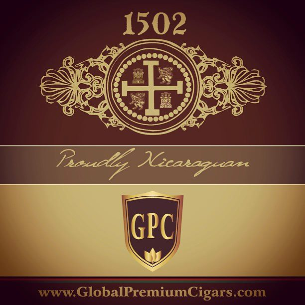 Cigar News: Global Premium Cigars Switches Distribution from Boutiques Unified to 3R Cigars
