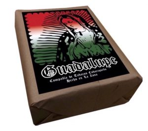 Cigar News: Cubariqueño Cigar Company to Launch Guadalupe as Shop Exclusive to Berkeley Humidor