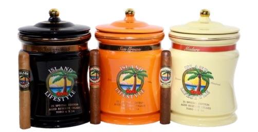 Island_Lifestyle_Aged_Reserve_Jars