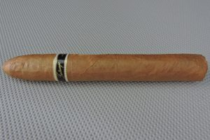 Cigar Review: Négociant Monopole No. 2