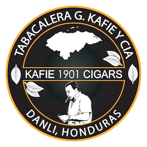 Cigar News: Kafie 1901 Cigars Announces San Jerónimo Bundle and Upgrades Kafie 1901 Bundle Packaging