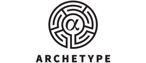 Cigar News: Archetype Initiation and Axis Mundi Head for Wider Distribution