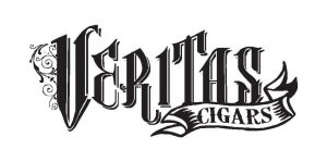 Cigar News: Veritas Cigars to Showcase its Fabrica Oveja Negra Lines