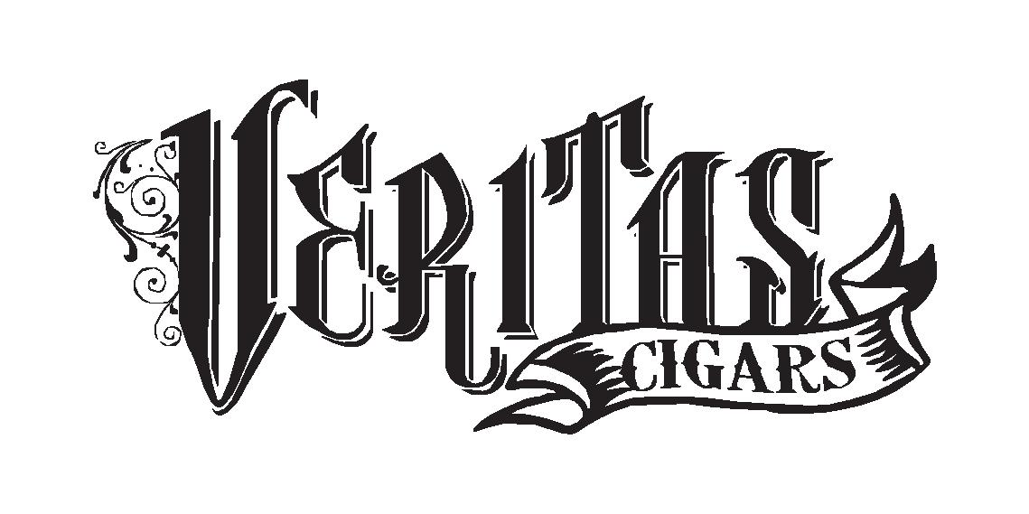 Cigar News: Veritas Cigars Names Chris Weber Chairman & CEO; Will Shift Nicaraguan Production to Fabrica Oveja Negra