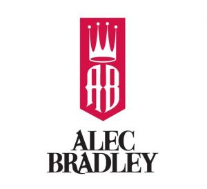 Cigar News: Alec Bradley Blind Faith to Launch at 2018 IPCPR