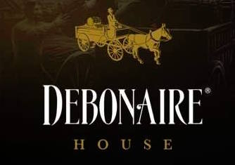 Cigar News: Debonaire House Introducing Packaging Updates to Debonaire Habano and Debonaire Maduro Lines