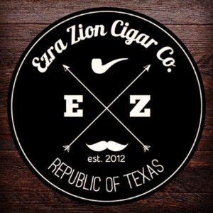 Cigar News: Ezra Zion Announces Initial Transition for Nomad