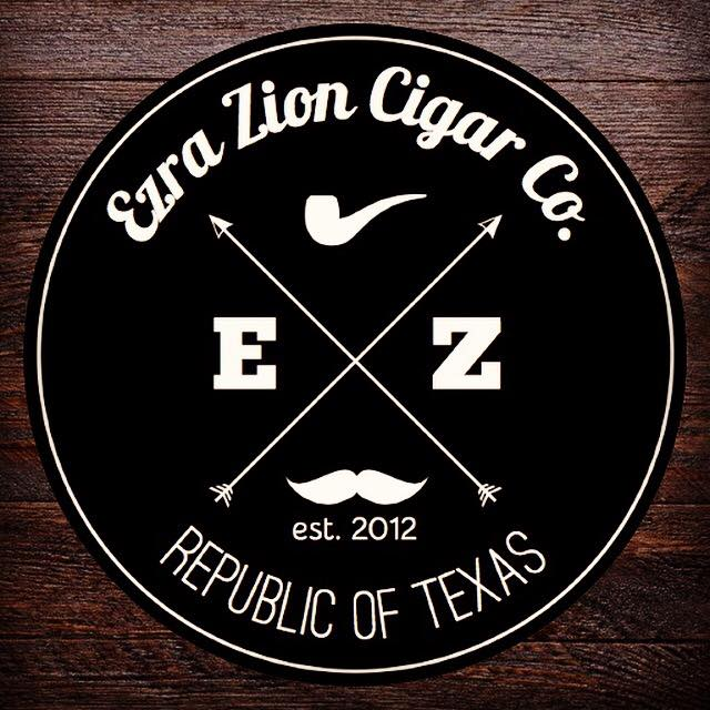 Cigar News: Ezra Zion Reacquires Cigar Federation