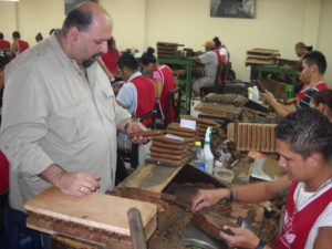 Cigar News: Gurkha Acquires American Caribbean Cigars Factory