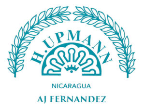 Cigar News: H. Upmann by A.J. Fernandez Released