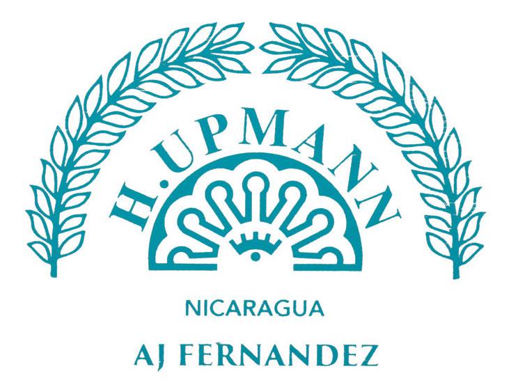 H. Upmann by A.J. Fernandez