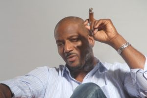 Cigar News: Sean Williams Talks About His New Role as Cohiba Ambassador on Smooth Draws Radio Show