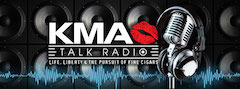 KMA Talk Radio