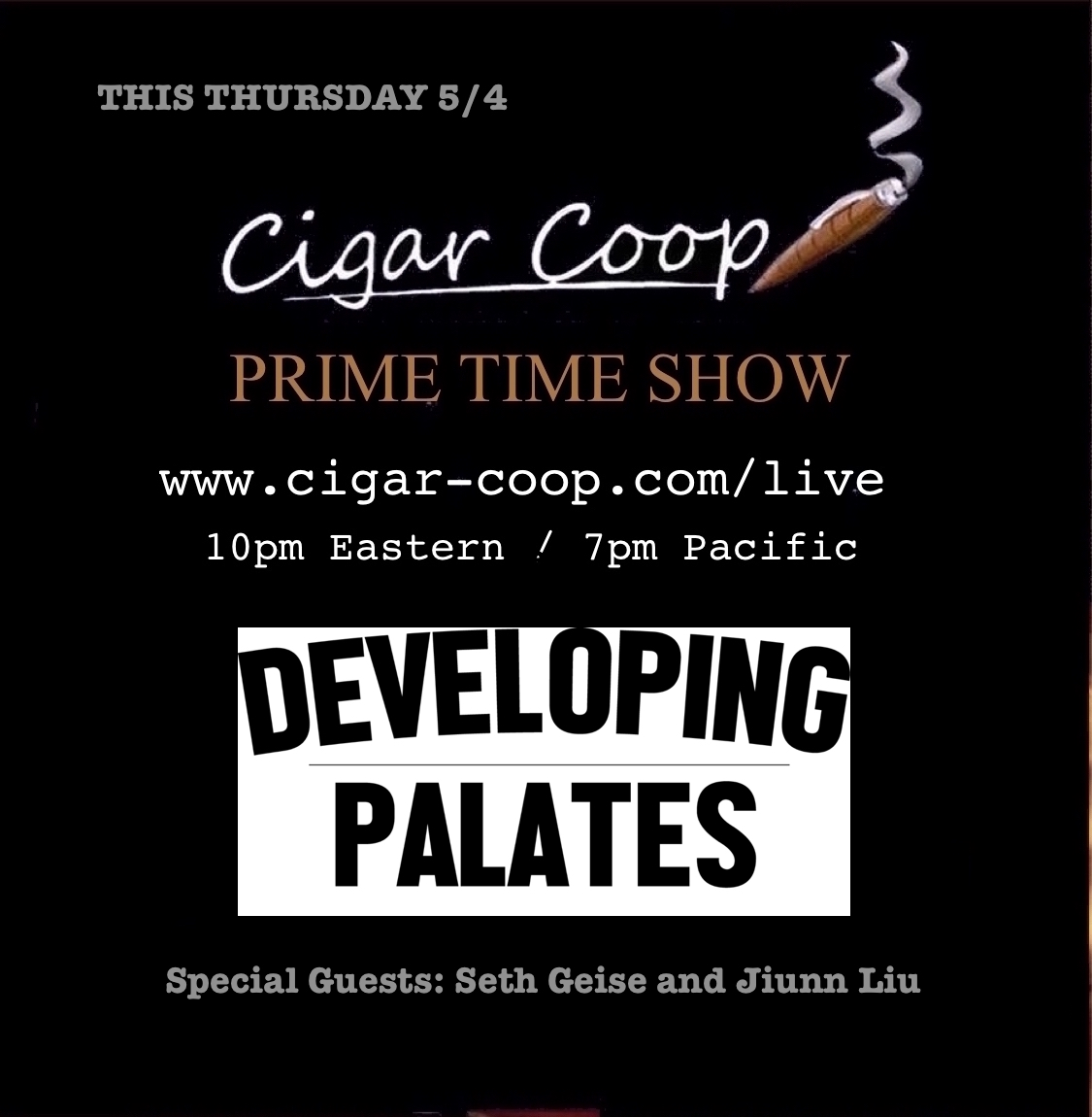 Prime_Time_Developing_Palates_
