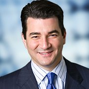 Cigar News: FDA Commissioner Gottlieb Addresses Premium Cigars at Senate Appropriations Hearing