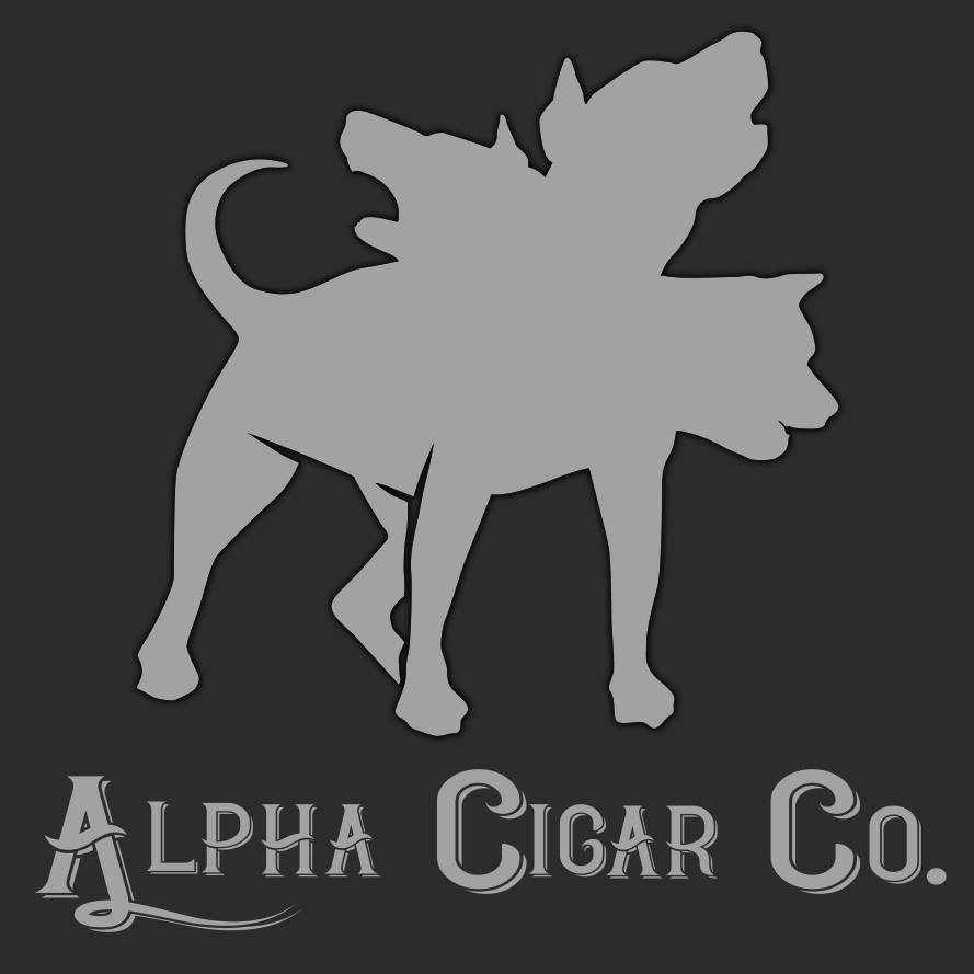 Cigar News: Alpha Cigar Company to Distribute Fuego Lighter