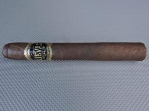 Cigar Review: Casa Cuevas Maduro Toro
