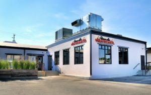 Cigar News: Casa de Montecristo Opens Premium Cigar Lounge in Nashville