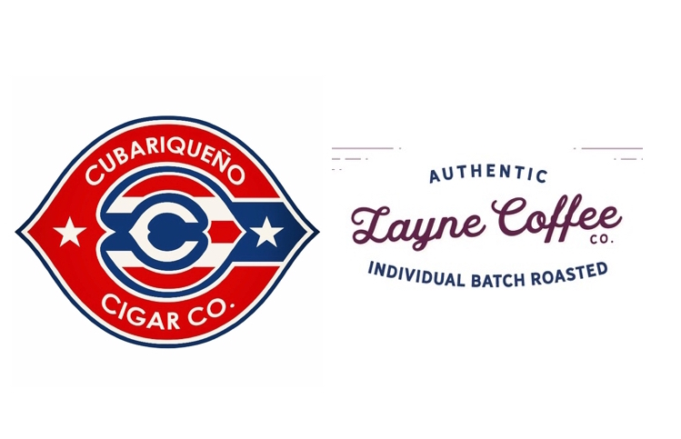 News: Cubariqueño Cigar Company Teams with Layne Coffee to Launch Coffee Line