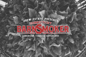 Cigar News: Drew Estate Announces 2017 Connecticut Barn Smoker