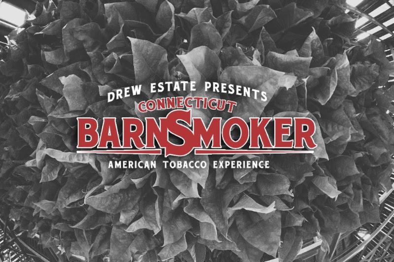Cigar News: Drew Estate Announces 2017 Connecticut Barn Smoker