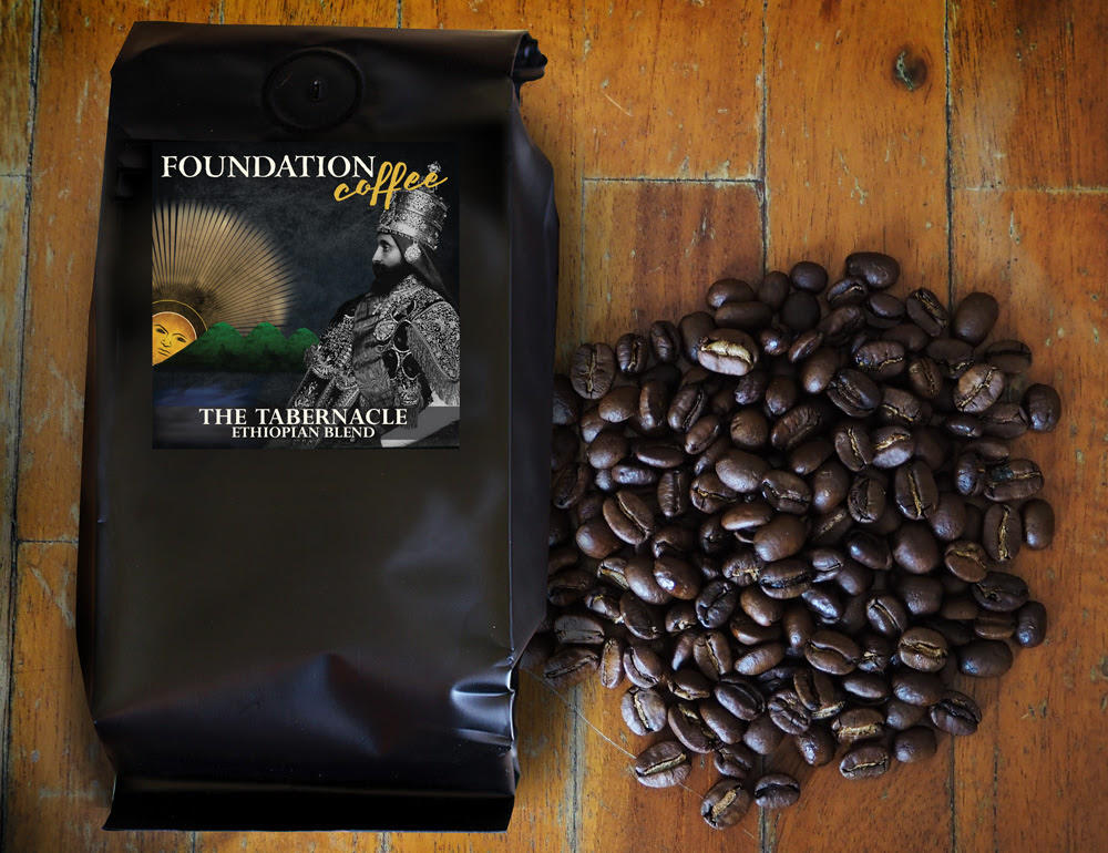 Foundation_Tabernacle_Coffee