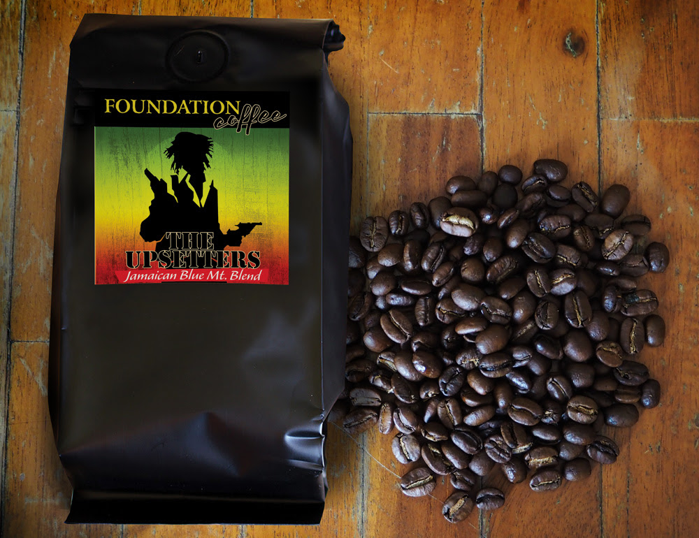 Foundation_Upsetters_Coffee