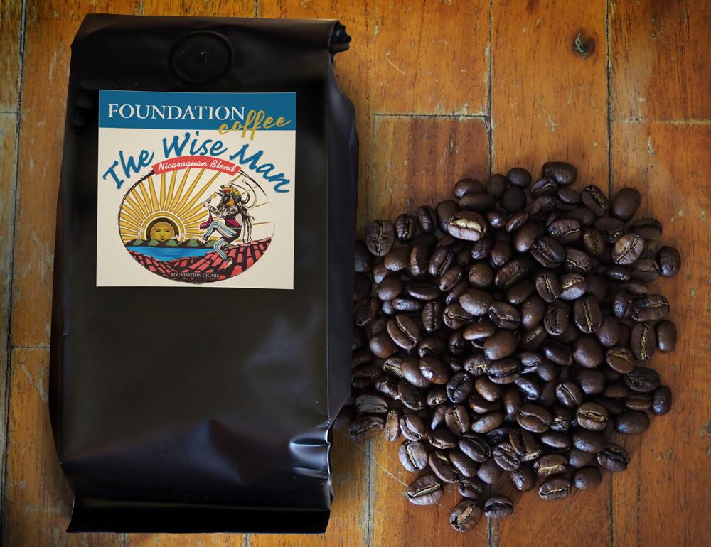 Foundation_Wise_Man_Coffee