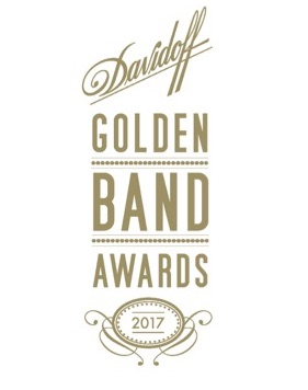 Davidoff Golden Band Awards Nominees_2017