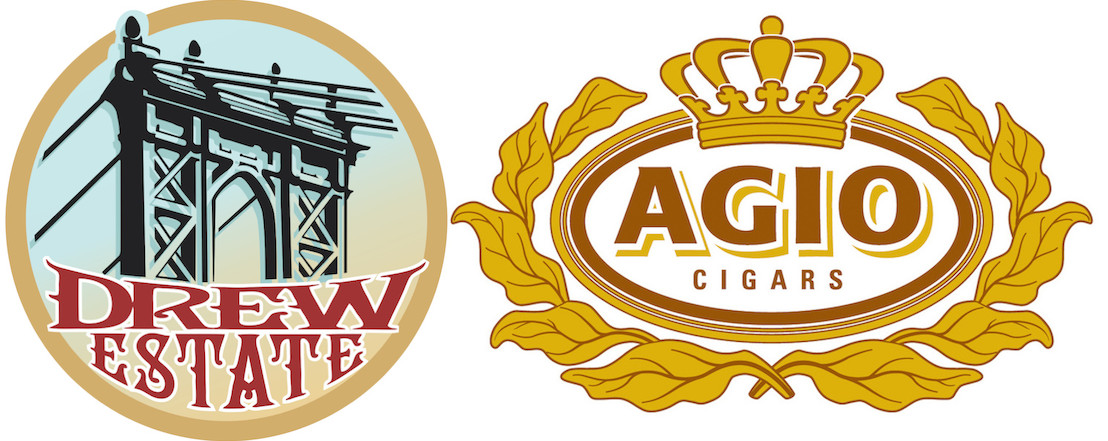 Cigar News: Royal Agio Cigars to Open U.S. Headquarters and Launch Sales Staff