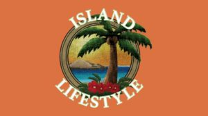 Island Lifesyle Importers Announces Tommy Bahama Back Nine Golf Series Accessories