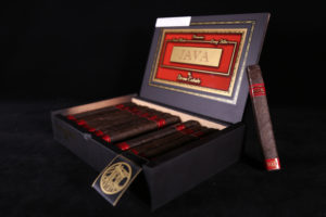 Cigar News: Rocky Patel to Introduce Java Red