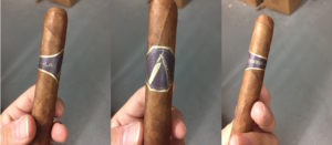 Cigar News: La Barba Introducing New Bands for Red and Purple