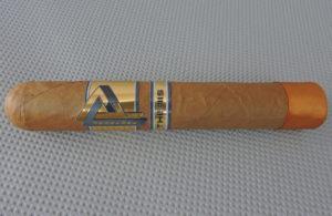 Protocol Themis Robusto by Cubariqueno Cigar Company