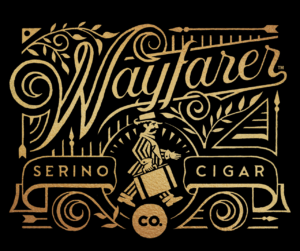 Cigar News: Serino Cigar Company to Formally Introduce Wayfarer at 2017 IPCPR Trade Show