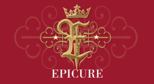 Cigar News: Crux Epicure to Launch at 2017 IPCPR with a Fourth Size
