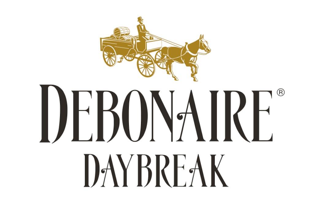 Debonaire Daybreak
