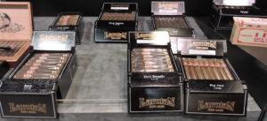 Cigar News: Drew Estate Natural Rebranded as Larutan for U.S. Market