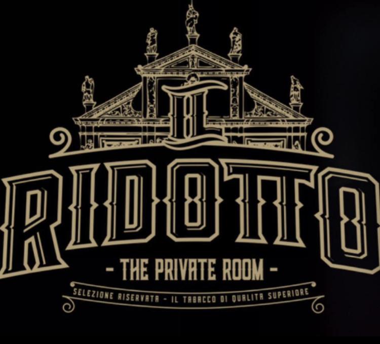 Cigar News: MoyaRuiz Il Ridotto to Have Full Launch at 2017 IPCPR