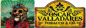 "Cigar News: ""Island Jim"" and OV Cigars LLC Announce Joint Distribution Agreement for Leaf by Oscar"