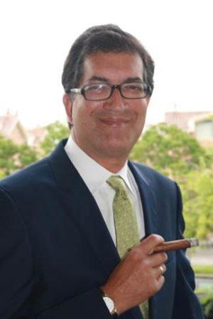 Cigar News: General Cigar Company Names José de Castro Vice President of Marketing