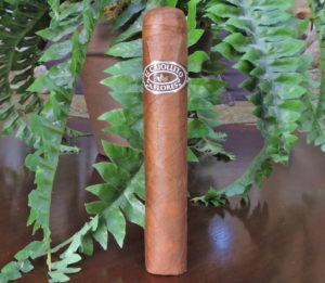 Cigar News: PDR Cigars Showcases El Criollito at 2017 IPCPR Trade Show