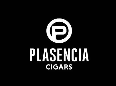 Cigar News: Plasencia Alma Fuerte Robustus I Coming in 2019
