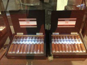 Cigar News: Plasencia Cosecha 146 Released into U.S. Market