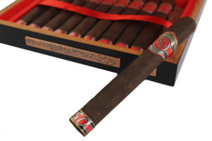 Cigar News: Rocky Patel Fifty Toro Returns For Limited Run