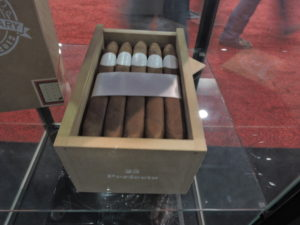 Cigar News: Viaje 5th Anniversary to Return This Year